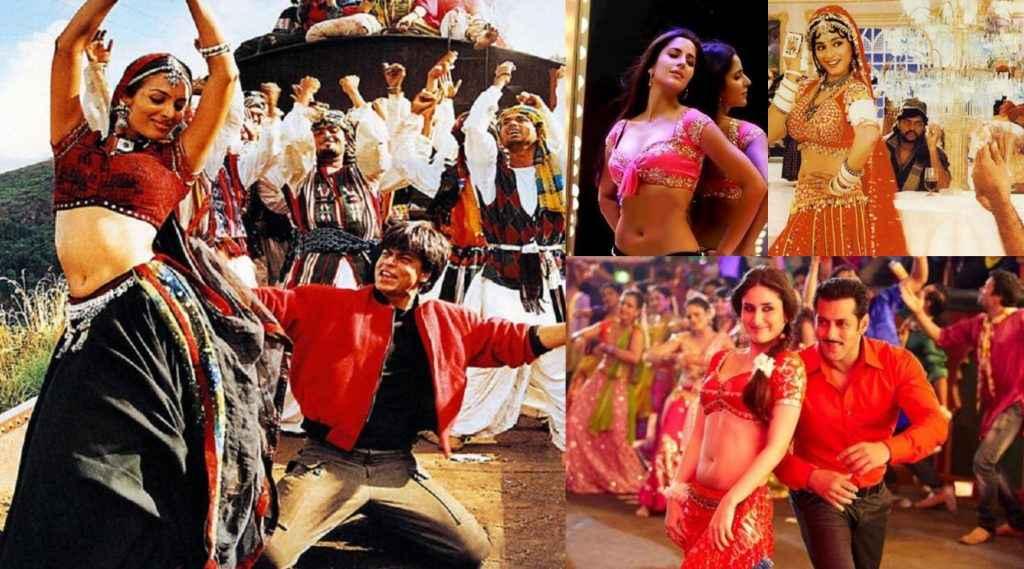 बॉलीवुड के इन पॉपुलर गानों पर मंडरा चुका है विवादों का साया, इनमें से एक को संसद में बैन कराने की हुई थी मांग