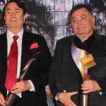 ऋषि कपूर के नाम नेशनल अवॉर्ड जीतने का रिकॉर्ड, अपने पीछे छोड़ गए पुरस्कारों का ढेर