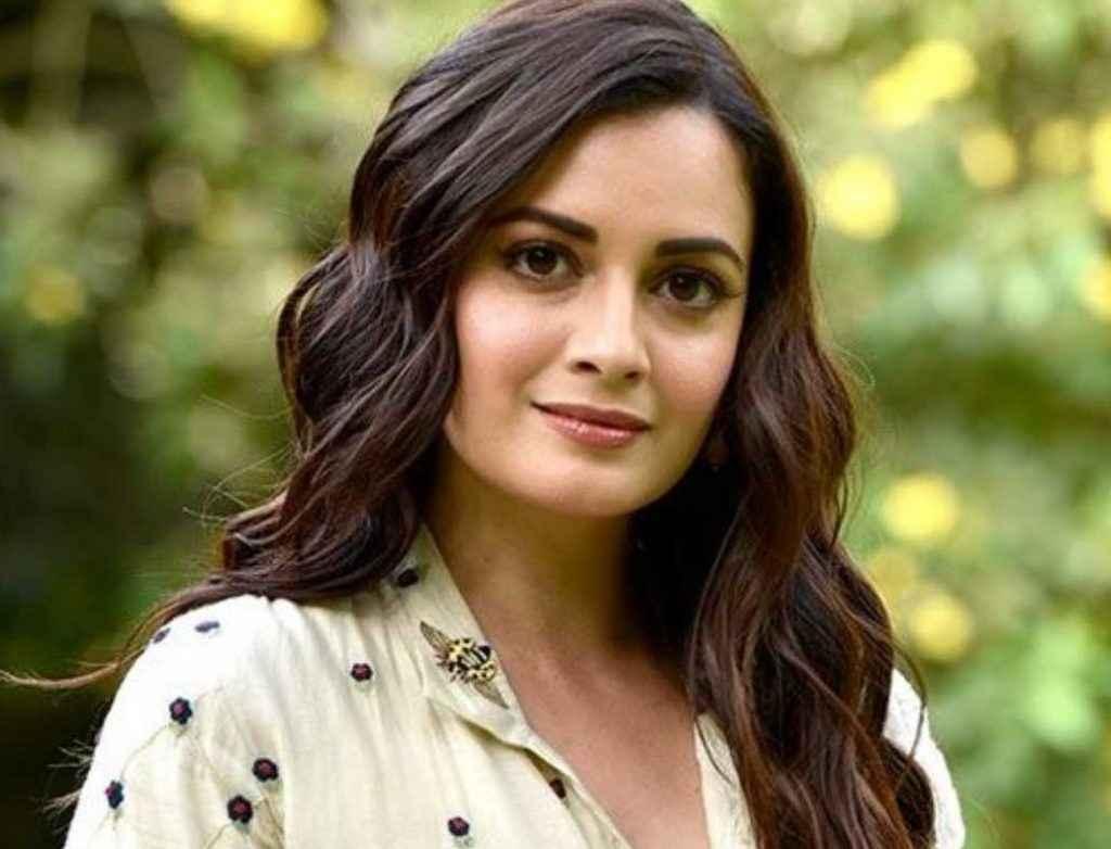 इस अभिनेत्री के करियर में संजीवनी बनकर आई फिल्म संजू, बताया- सही समय पर मिली फिल्म