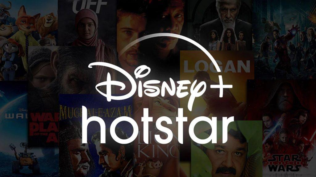 बॉलीवुड ने ढूंढ लिया फिल्म रिलीज का नया ठिकाना, Desney+ Hotstar पर लक्ष्मी बॉम्ब समेत रिलीज होंगी ये 7 फिल्में