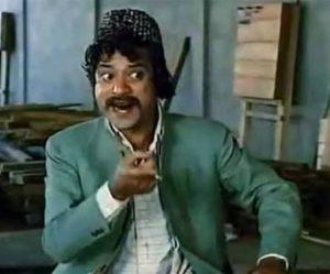 Actor Jagdeep Death: लीजेंडरी एक्टर जगदीप का निधन, मिलिए- सूरामा भोपाली जैसे उनके किरदारों से