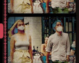 कोरोना के दौरान शूट होने वाली ये है पहली मूवी, कहानी भी महामारी पर बेस्ड