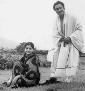 किशोर कुमार इश्क में ऐसे डूबे कि धर्म बदला और पहली पत्नी को तलाक दिया, 4 शादियां की पर कोई ज्यादा नहीं चली
