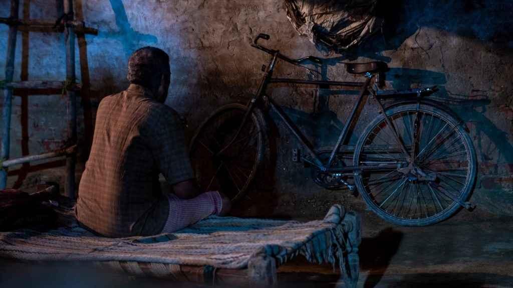 'मट्टू की साइकिल' को अंतरराष्ट्रीय ख्याति मिली, मेकर्स को कोरिया से आया बुलावा