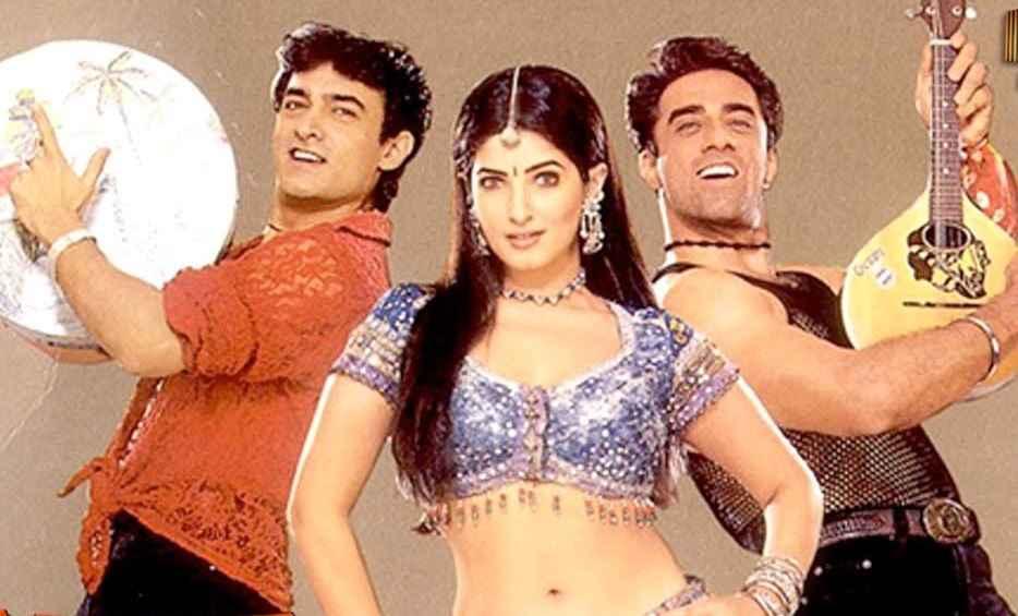 आमिर खान के भाई फैसल 30 साल बाद फिल्मों में कर रहे वापसी, आखिर इतने दिन क्यों दूर रहे बॉलीवुड से