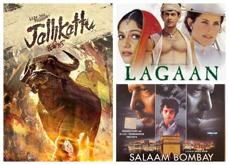 indian movies in oscars south movies become second most official entry to  oscar from india after bollywood - after hindi most south films were sent  to oscar, this time south film jalikattu
