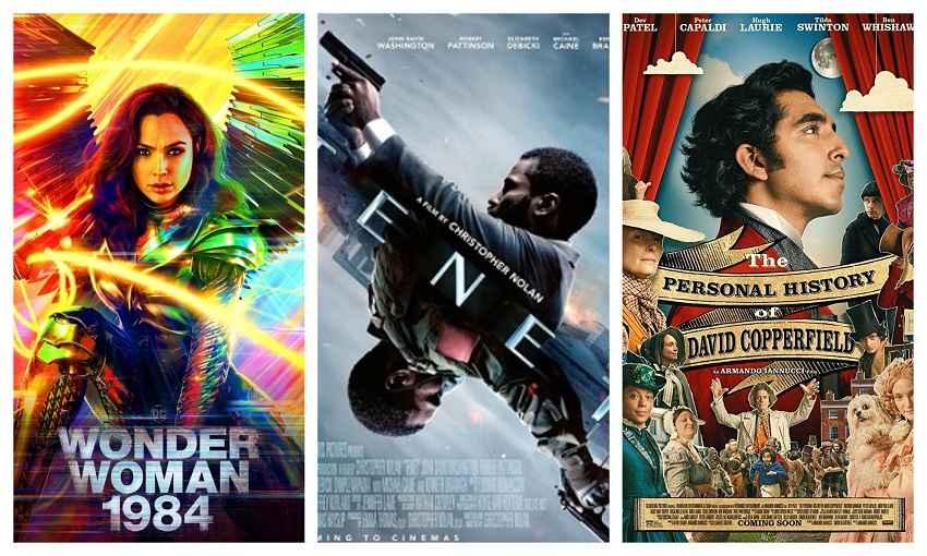 पूरे दिसंबर थिएटर्स और ओटीटी पर देखिए ये नई फिल्में और वेबसीरीज, पूरी लिस्ट देखें