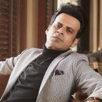 सुशांत की मूवी छिछोरे बेस्ट हिंदी फिल्म, मनोज बाजपेयी बेस्ट एक्टर और कंगना बेस्ट एक्ट्रेस