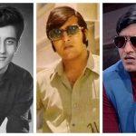विनोद खन्ना को क्रिकेटर बनाना चाहते थे पिता, 3 फिल्में जो कभी रिलीज नहीं हो सकीं