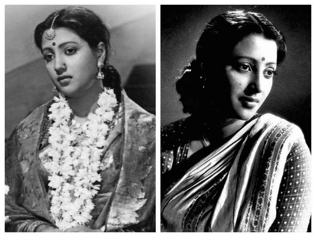 बिमल रॉय की 'पारो' ने नहीं लिया था दादा साहेब फाल्के अवॉर्ड, बीच में छोड़ दी थी राजेश खन्ना की फिल्म