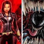 दो हॉलीवुड सुपरहीरो फिल्मों की रिलीज डेट फाइनल, हिंदी में इस दिन होंगी रिलीज