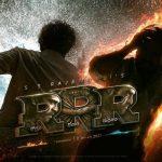 नेटफ्लिक्स पर हिंदी में प्रीमियर होगी RRR Movie, टीवी पर इन चैनलों पर आएगी फिल्म
