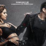 सलमान खान की फिल्म राधे रिलीज, जानें ऑनलाइन कैसे और कहां देखें