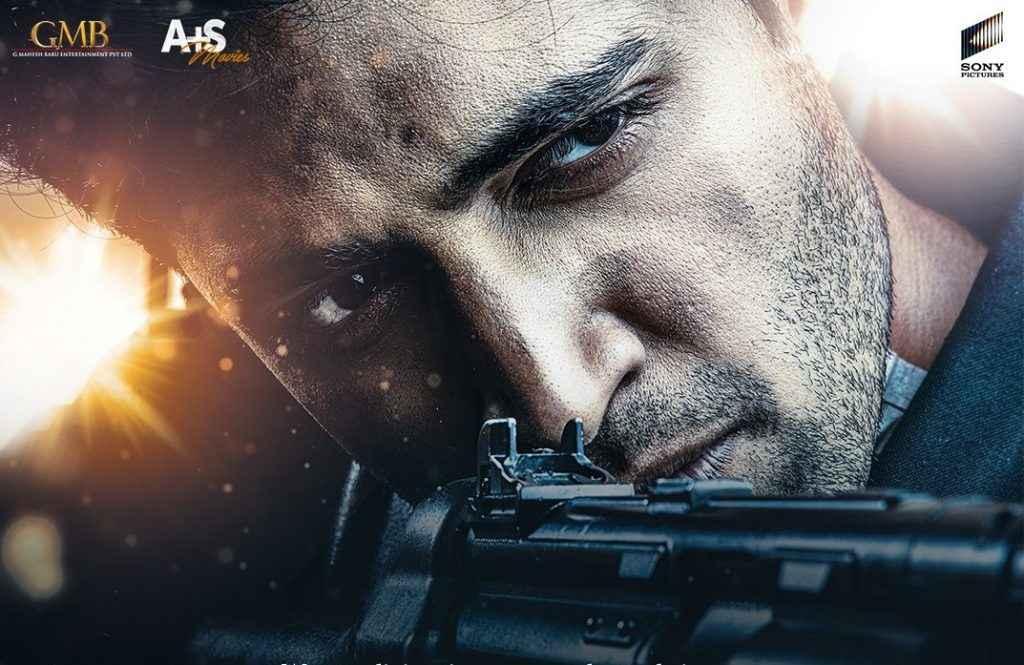 बिगबी, अक्षय कुमार और सैफ अली खान के बाद इस स्टार की मूवी टली, आगे बढ़ चुकी हैं ये फिल्में