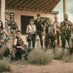 The Family Man 2 से पहले देखें ये वेबसीरीज, तूफान, शेरनी, रैग्नारॉक, महारानी और आर्मी ऑफ द डेड