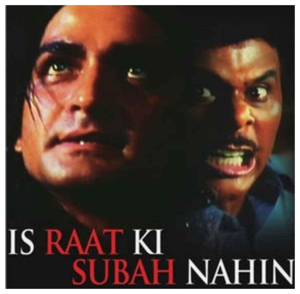 अपनी हिट फिल्म का डायरेक्टर्स कट बनाना चाहते हैं सुधीर मिश्रा, 25 साल पहले रिलीज हुई थी थ्रिलर फिल्म