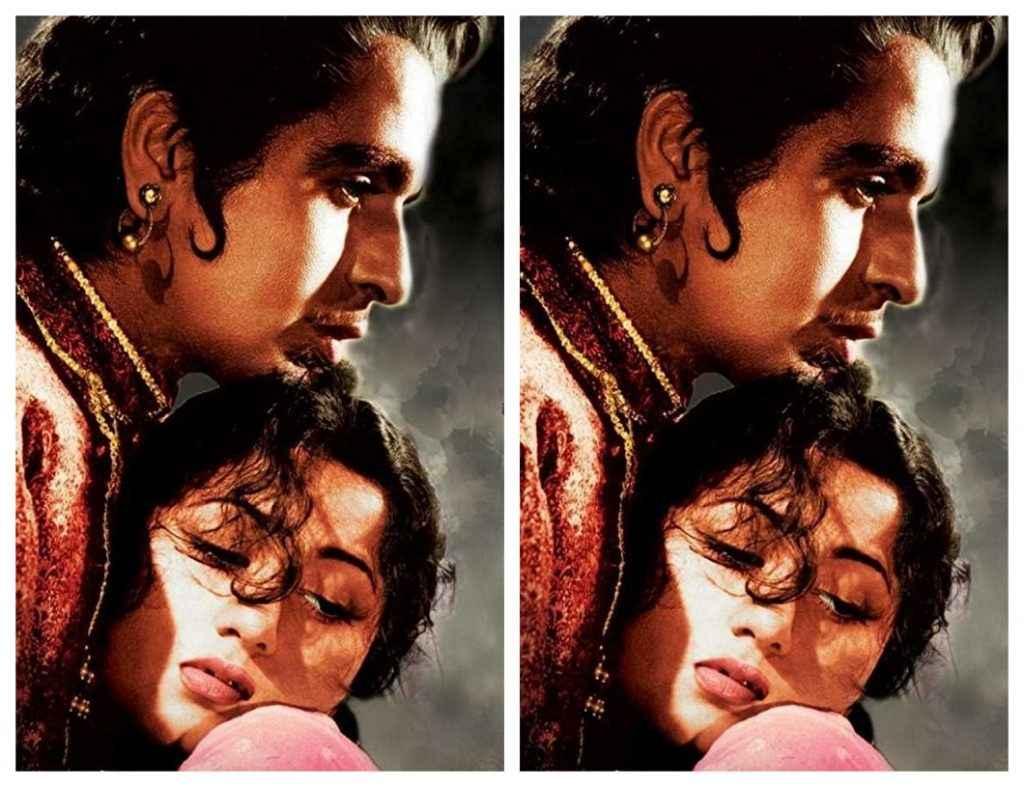 दिलीप कुमार के शुरुआती साल मुश्किलों में गुजरे थे, नूरजहां के साथ दी थी पहली सुपरहिट फिल्म