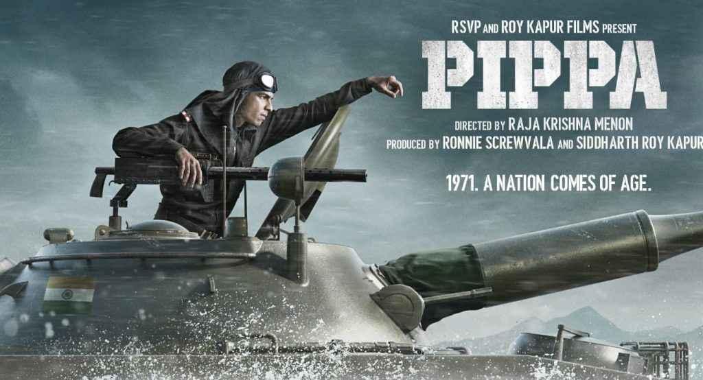 जंग, साहस और फतह की सच्ची कहानियां लेकर आ रही ये 9 फिल्में, पूरी लिस्ट यहां देखें
