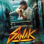'सनक' दिखाने आ रहे विद्युत जामवाल, रनवीर सिंह-विक्की कौशल और वरुण धवन की फिल्में अनाउंस