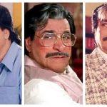 अभिनेता के साथ प्रोफेसर और गजब के राइटर थे कादर खान, पहली फिल्म के मिले थे 1500 रुपये
