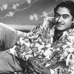 लीजेंड किशोर कुमार के नाम बेस्ट सिंगर अवॉर्ड जीतने का रिकॉर्ड, दिलचस्प रहा जिंदगी का सफर