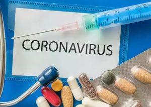 कोरोना के इलाज में कारगर नई दवा को मंजूरी मिली, बिक्री शुरू हुई जानिए दवा की कीमत