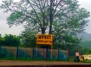 इस स्टेशन पर शूट होती हैं सबसे ज्यादा फिल्में, रेलवे एक साल में कमाता है इतने लाख रुपये