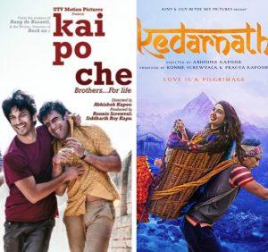 सुशांत सिंह राजपूत को फिल्मों में लाने वाले अभिषेक कपूर अब इस एक्टर के साथ बनाएंगे फिल्म, नई मूवी का ऐलान
