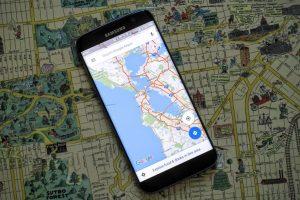 एक दिन में आपके बारे में क्या-क्या जानता है गूगल, जानें कैसे रखता है आपका रिकॉर्ड