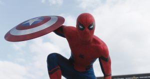 Avengers Endgame Re-Release: ये 3 नए सीन हो सकते हैं फिल्म का हिस्सा, स्टेन ली को ट्रिब्यूट भी शामिल