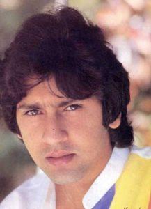 कुमार गौरव और विजेता पंडित की लव स्टोरी में 'खलनायक' बन गए संजय दत्त! एक फिल्म ने दोनों को बना दिया था स्टार