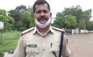 सुशांत सिंह राजपूत की एक और फैन ने जान दी, एक महीने में 4 टीनएजर्स ने लगाई फांसी