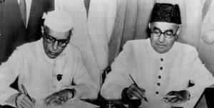 वो नेता जो पहले भारत का बना वित्त मंत्री, फिर पाकिस्तान का पीएम