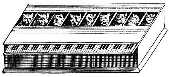 katzenkavalier 1