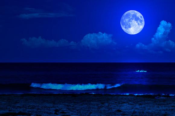 full moon 10