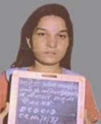 Image result for अर्चना बालमुकुंद शर्मा