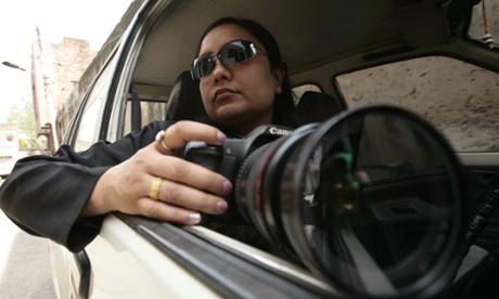 bhavna paliwal
