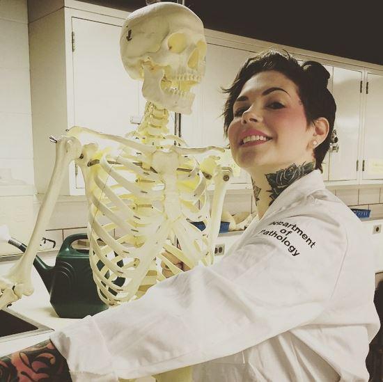pathology assist