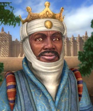 Mansa_Musa