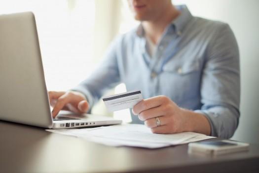online shopping 1