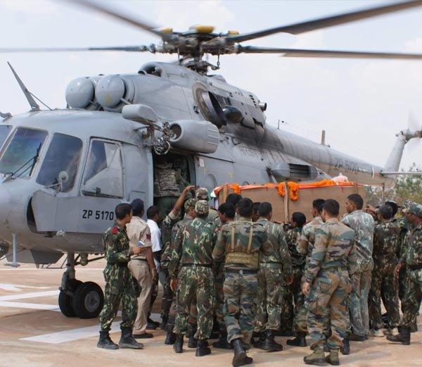 Army111