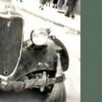 दुनिया की सबसे महंगी कार से इस भारतीय राजा ने उठवाया था कचरा, लिया था अपने अपमान का बदला