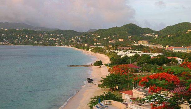 Grenada_G