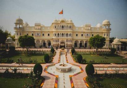alsisar-royal-Palace
