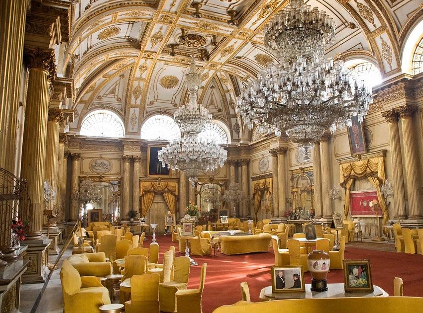 palace (2)