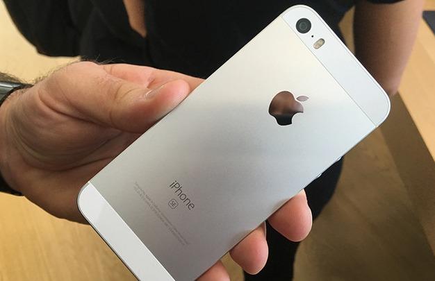 phone85