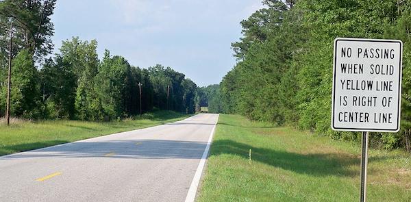 road 1.
