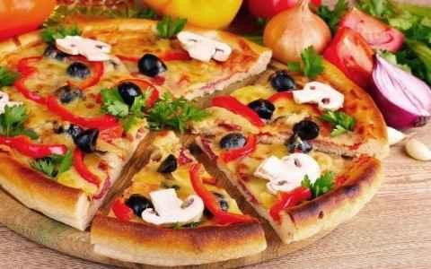 pizza 3