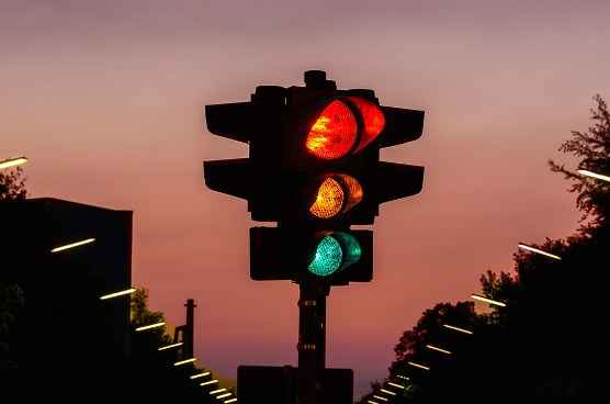 trafficlight-inline
