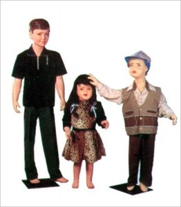 Small-Kids-Mannequins
